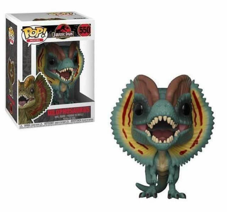 dilophosaurus_pop_jurassic_park
