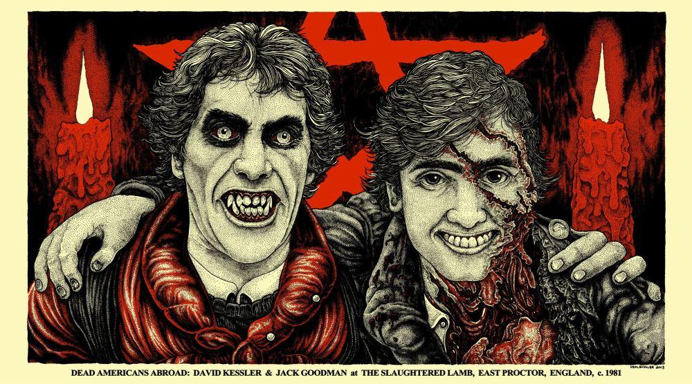 Neal-Russler-American-Werewolf.jpg