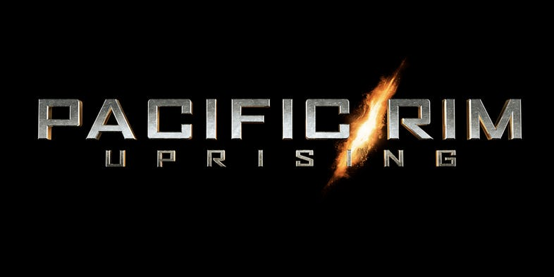 pacific-rim-uprising-official-logo_0.jpg