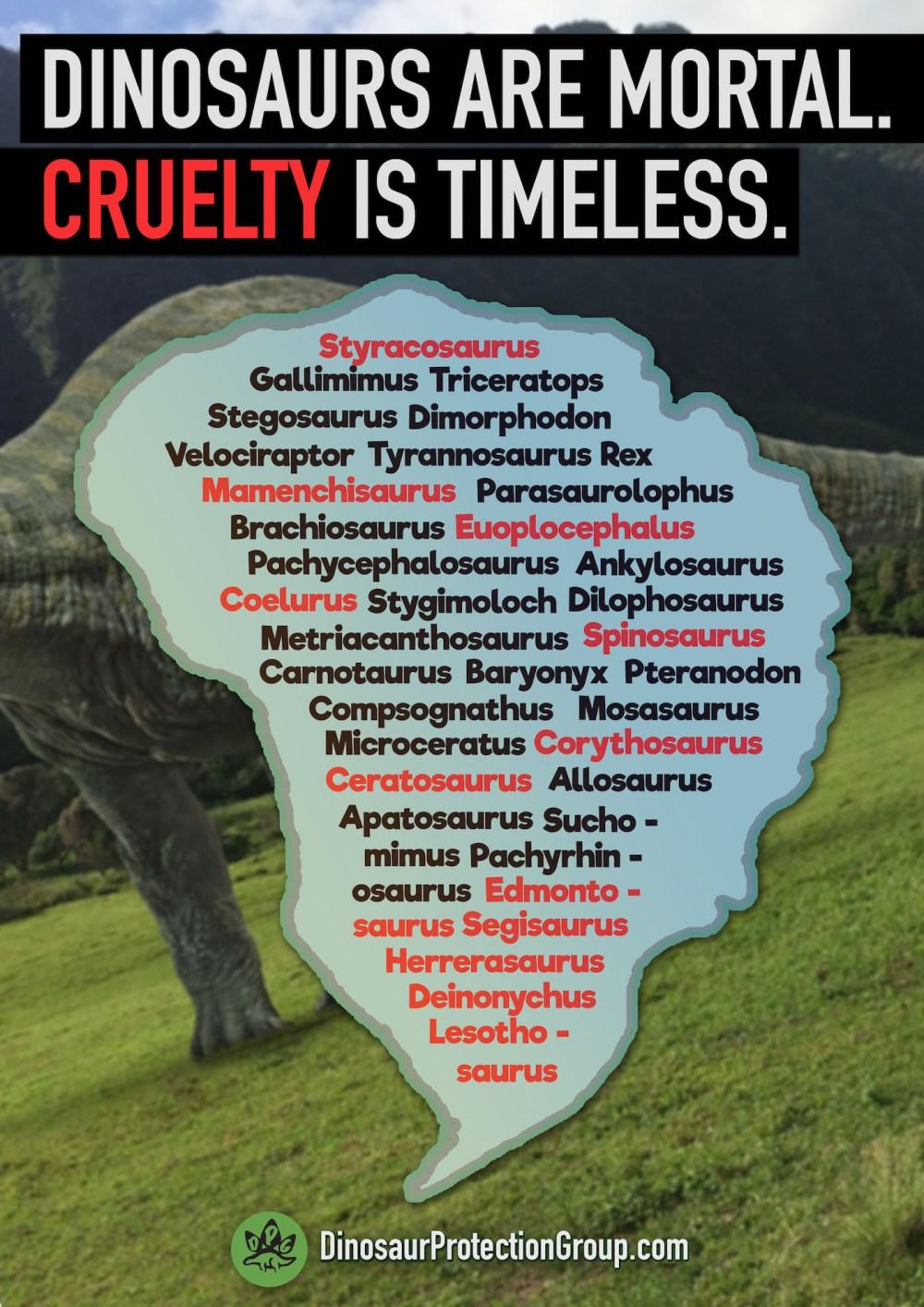 DPG-Cruelty.jpg