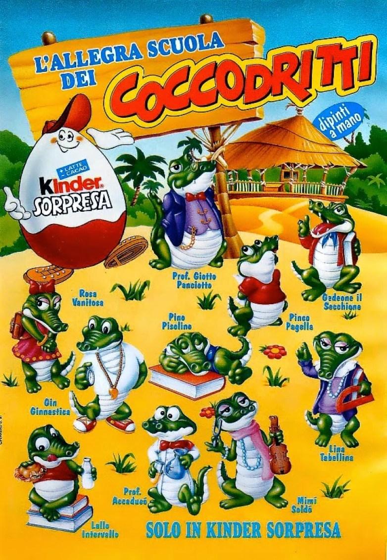 8-coccodritti-pubblicità-topolino-dicembre-1992
