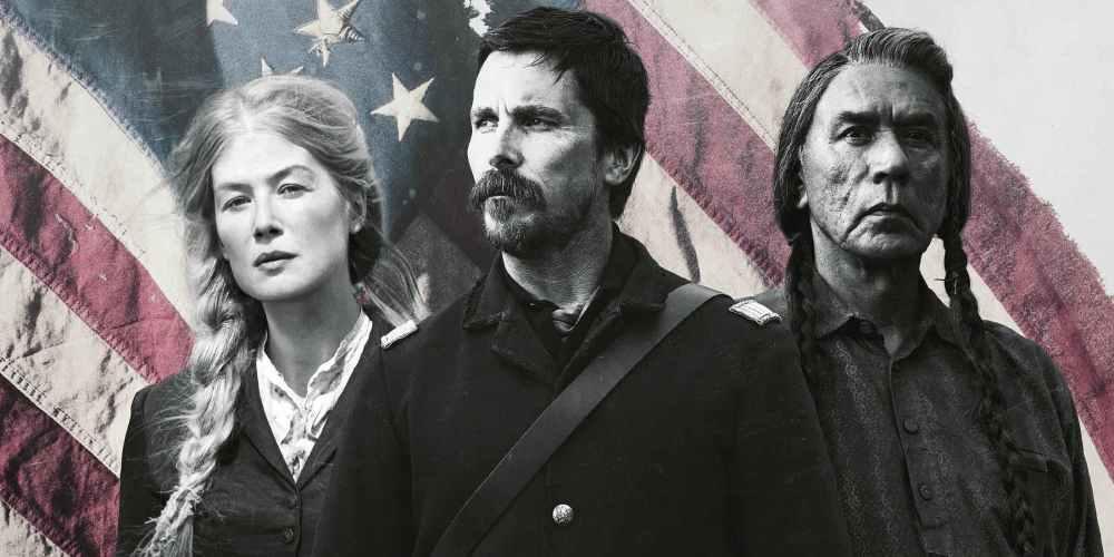hostiles-film-poster.jpg