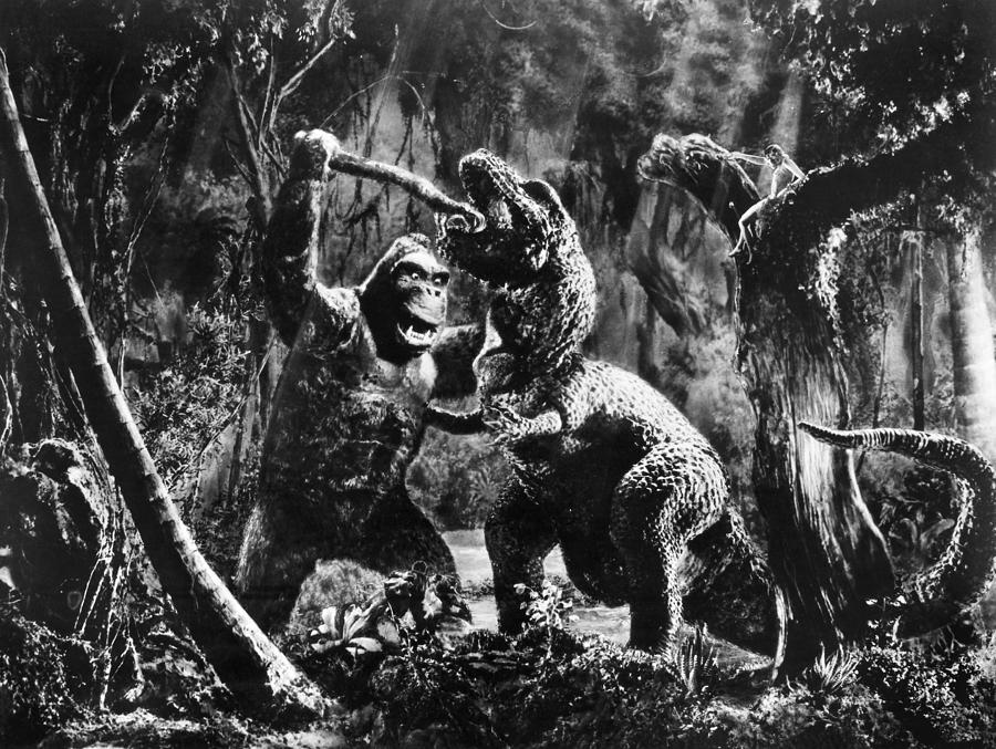 King_Kong_1933_Kong_vs._T-Rex_Production_Pic.jpg