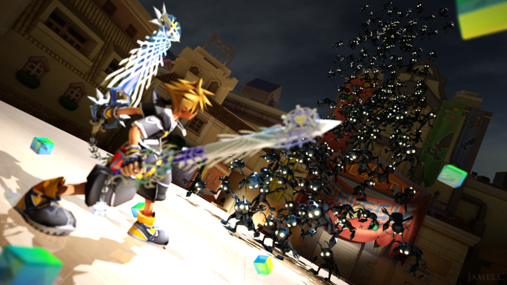 kingdom_hearts_ii_by_james__c-d6qrulg.png