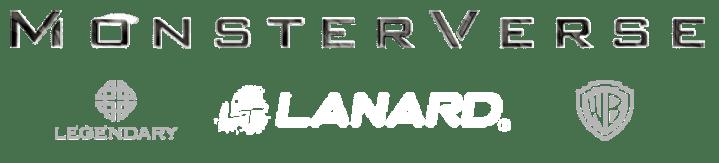 MonsterVerse_logo_(transparent).png
