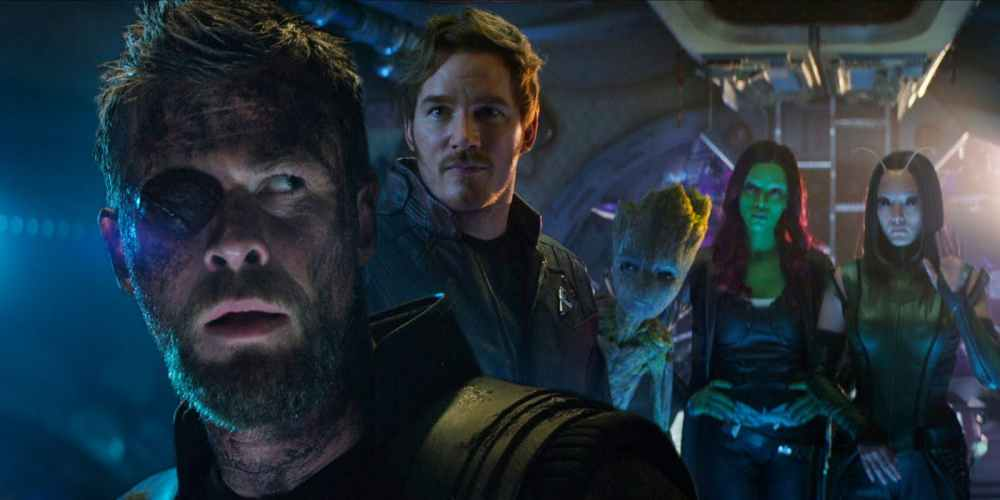 Thor-and-the-Guardians-of-the-Galaxy-in-Avengers-Infinity-War.jpg