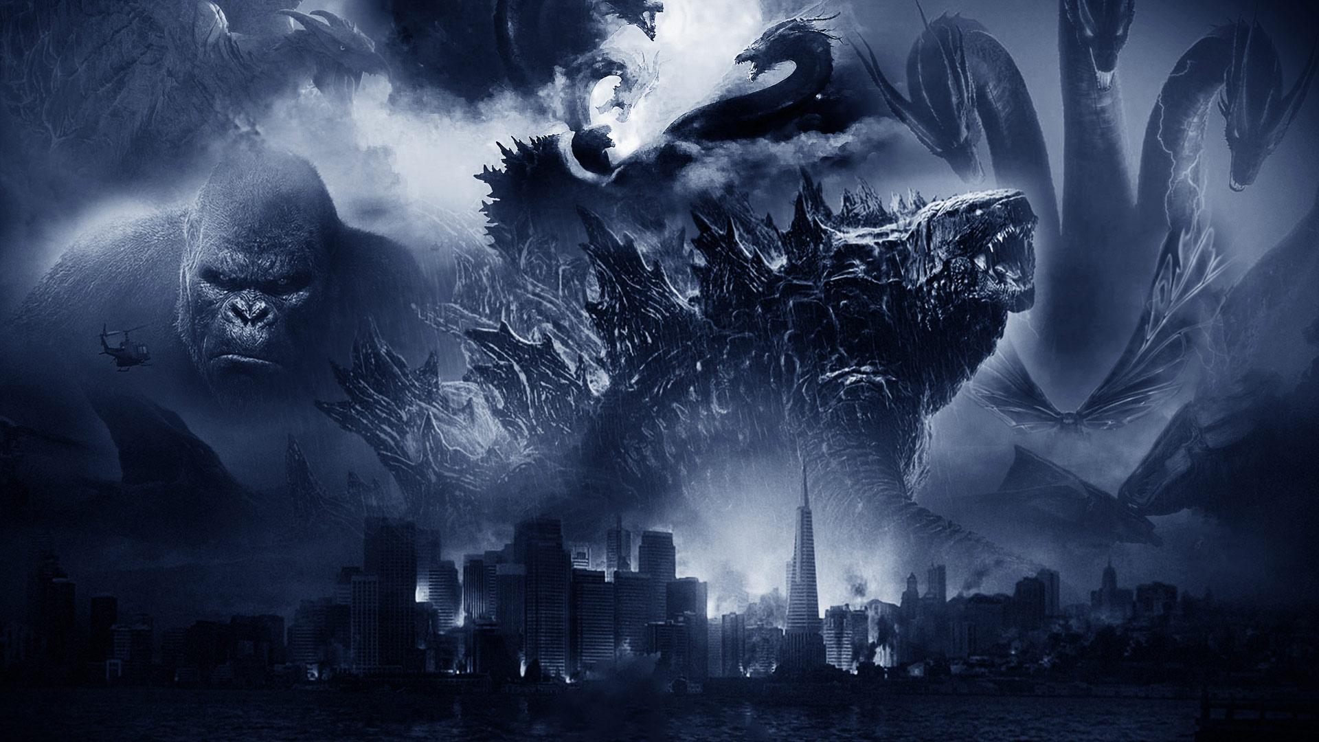I 5 migliori classici horror targati Universal 7