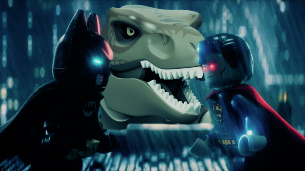 legobatmanvsuperman-trex-monster-batman-movie-2017jpg.jpg