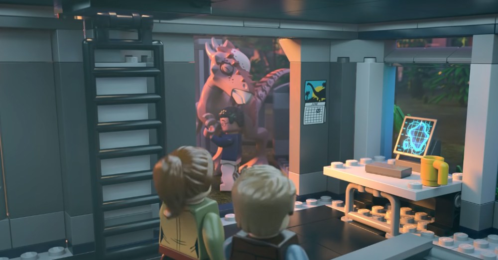 rescue_blue_lego_jurassic_world_Fallen_kingdom_stiggy.jpg