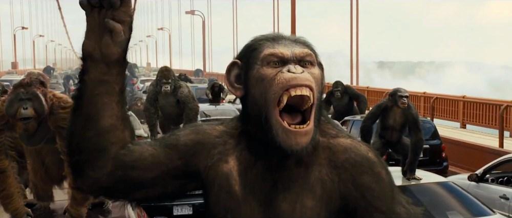 Alba_del_pianeta_delle_scimmie.jpg