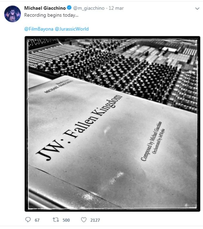 Giacchino_fallen_kingdom_review_twitter_hot.jpg