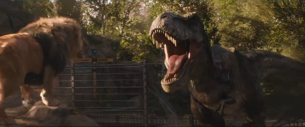 jurassic_world_fallen_kingdom_lion_tyrannosaurus_by_giuseppedirosso-dcb272h