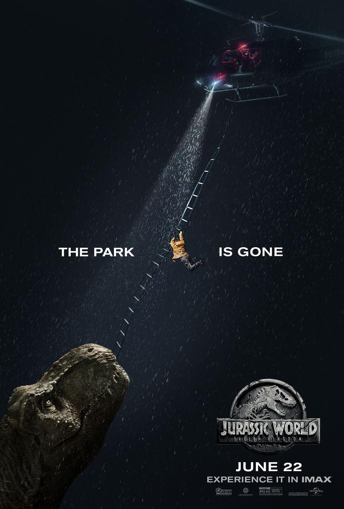 JW_FK_IMAX_poster.jpg