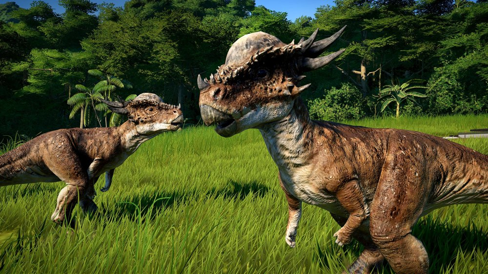 JWE_DLC_dinosaur_Stygimoloch_Moinster_Ita_Evolution.jpg