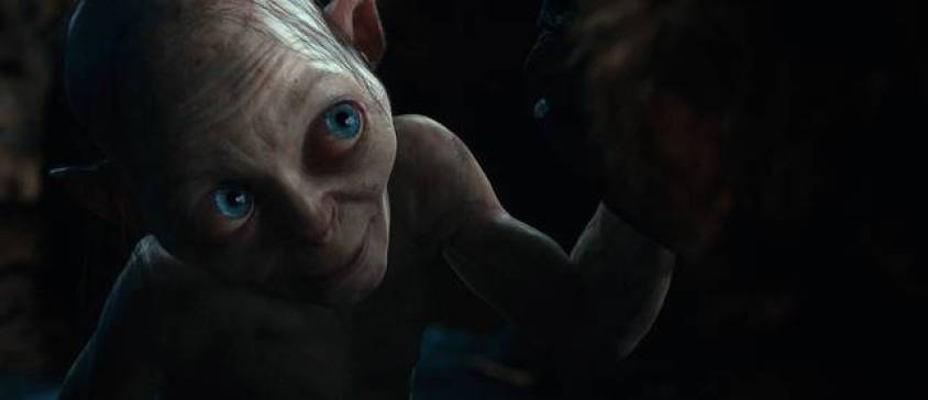 lo-hobbit-un-viaggio-inaspettato-foto-dal-film-5_mid.jpg
