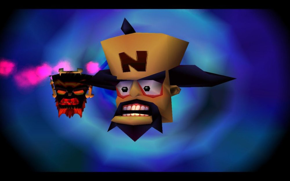 crash_bandicoot_3_warped_psx_neo_cortex2_by_danytatu-d7teie3.jpg