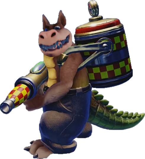 Crash_Bandicoot_N._Sane_Trilogy_Dingodile.png