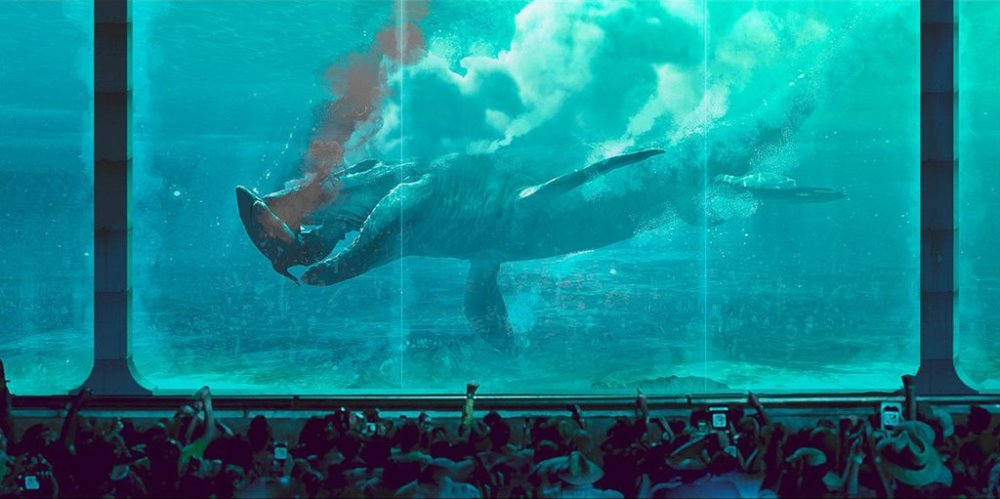 feeding_time_for_mosasaurus_by_willdynamo55-dagl88w.jpg