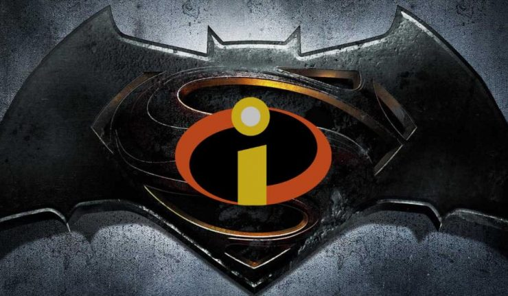 Batman-v-Superman-Incredibles-740x431.jpg