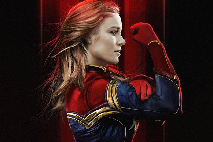 captain-marvel-1.jpg
