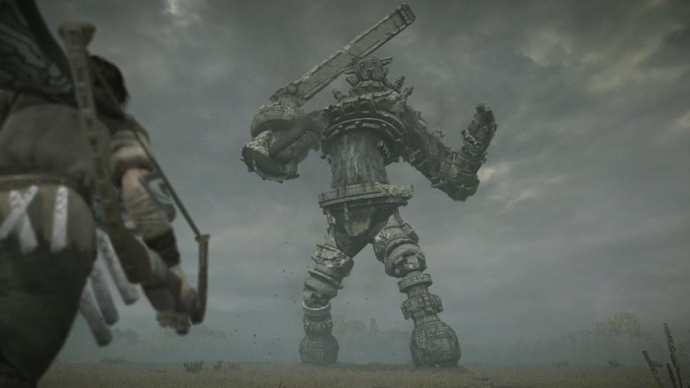Gaius1.jpg