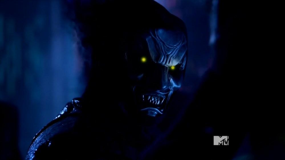 Teen_Wolf_Season_3_Episode_16_Illuminated_Demon.jpg