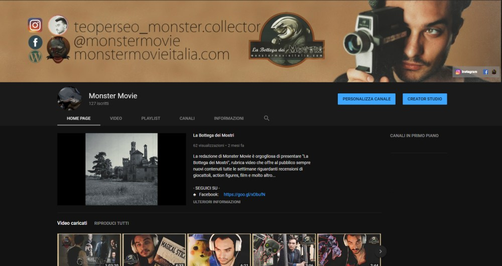 Monster_Movie_Canale_Youtube_Instagram_Facebook_MatteoBerta