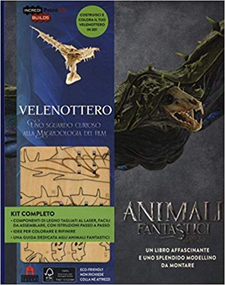 velenottero_animali_fantastici_monster_movie