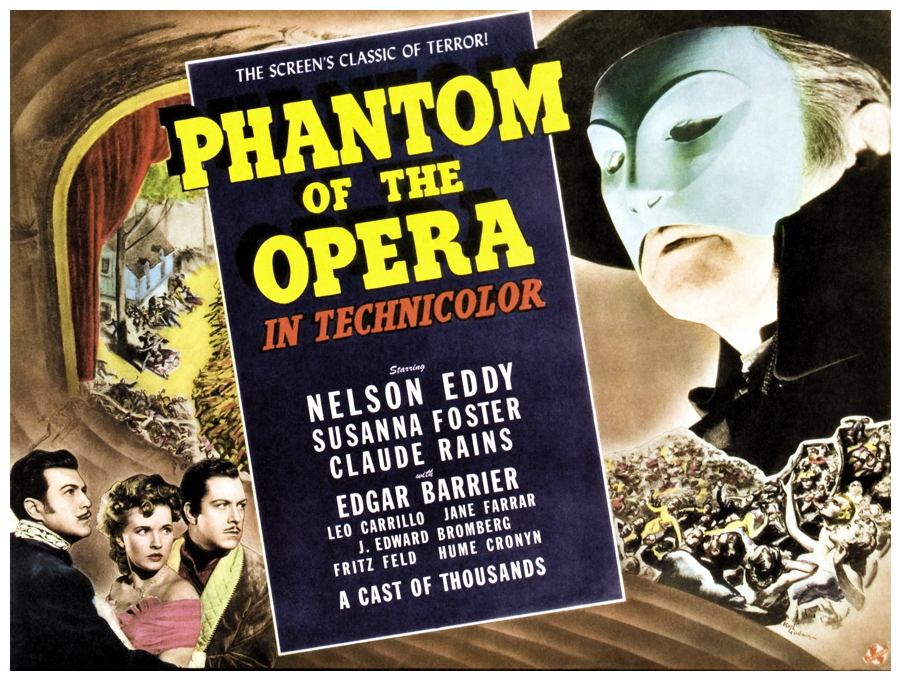 Phantom-Of-The-Opera-poster-1.jpg