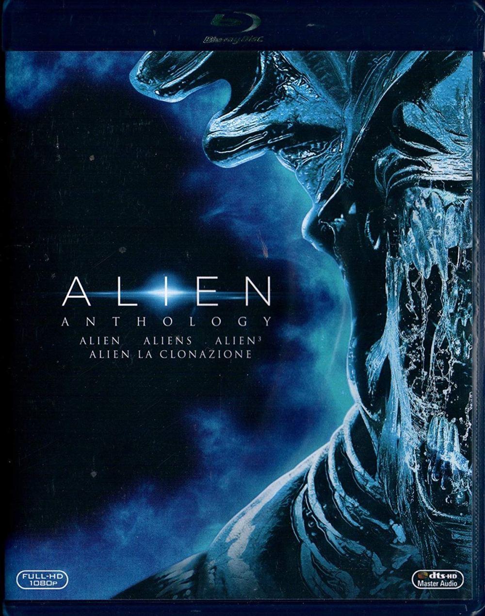 alien antology, natale_.jpg