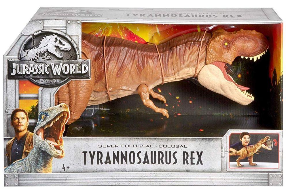 Colossal_T_rex_natale_jurassic world_.jpg