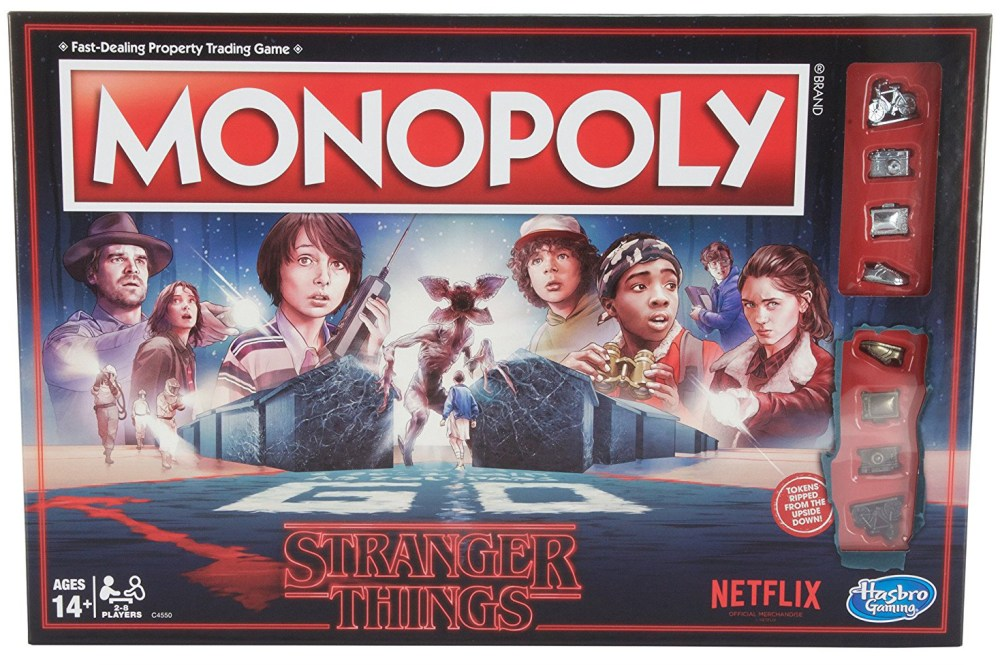 monopoly_stranger_things_natale_regalo.jpg