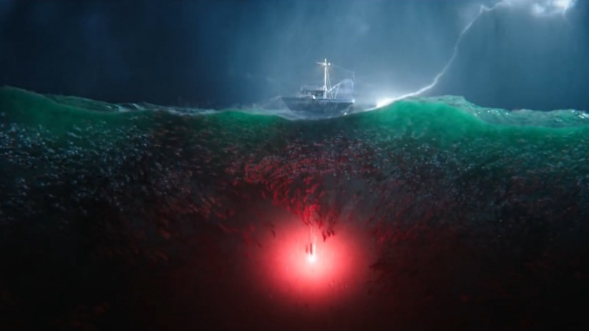 aquaman-ocean-battle.jpg