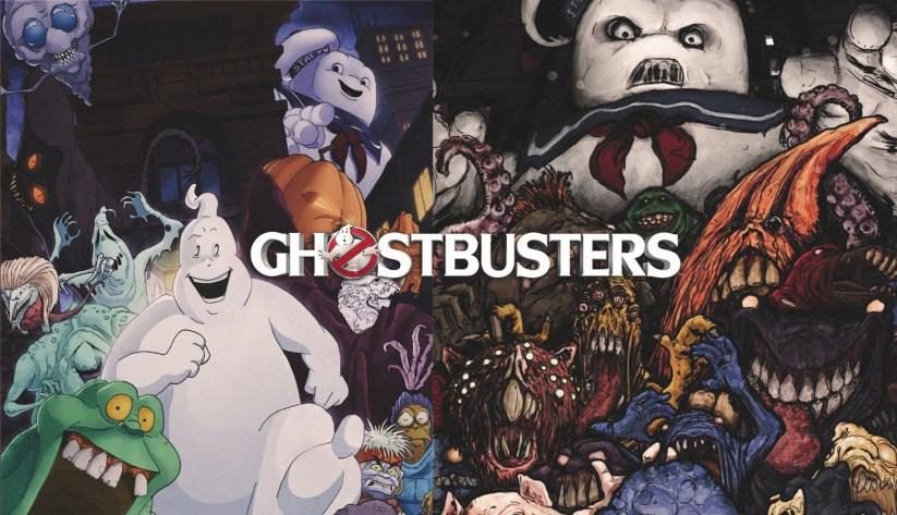 bestiario_ghostbusters_monstermovie.jpg