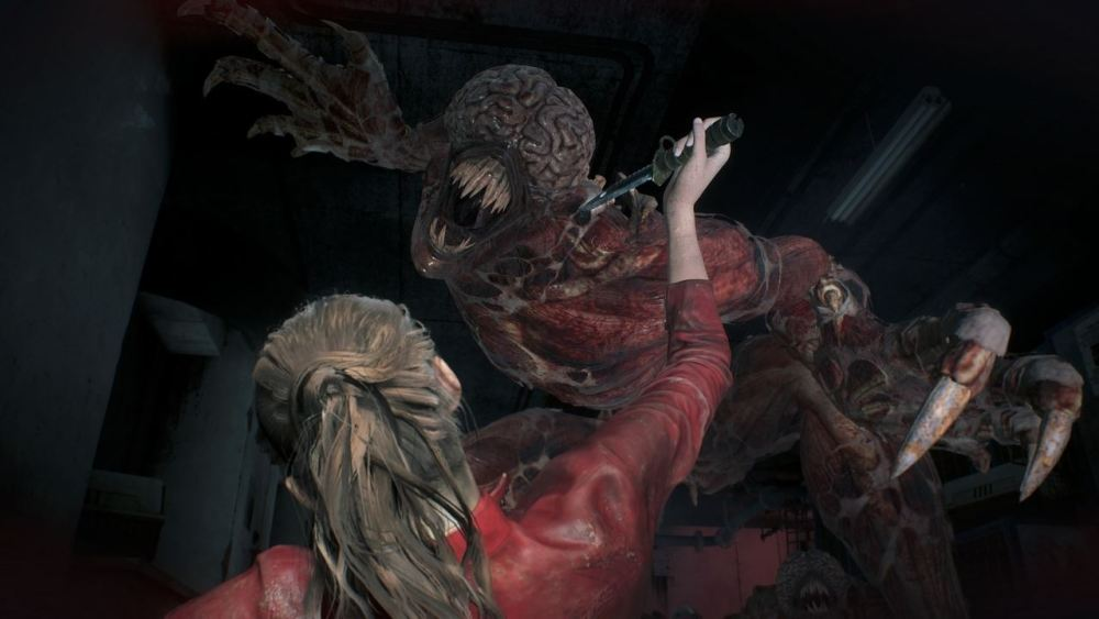 Bestiario_Resident_Evil2.jpg