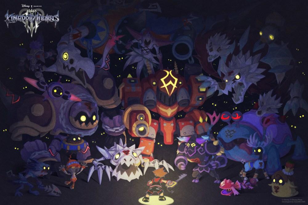 Kingdom-Hearts-III-halloween.jpg