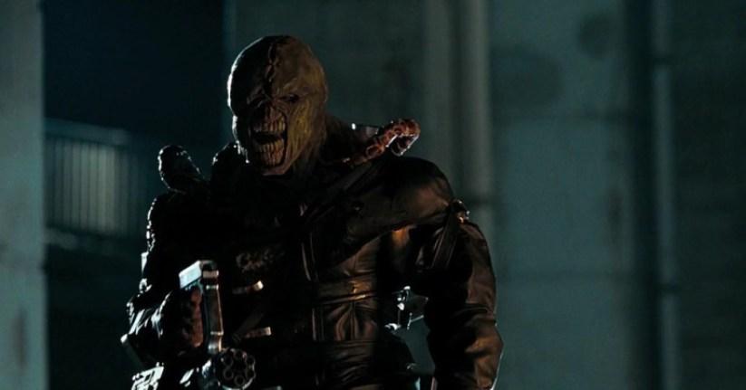 resident-evil-Nemesis-768x402-1.jpg
