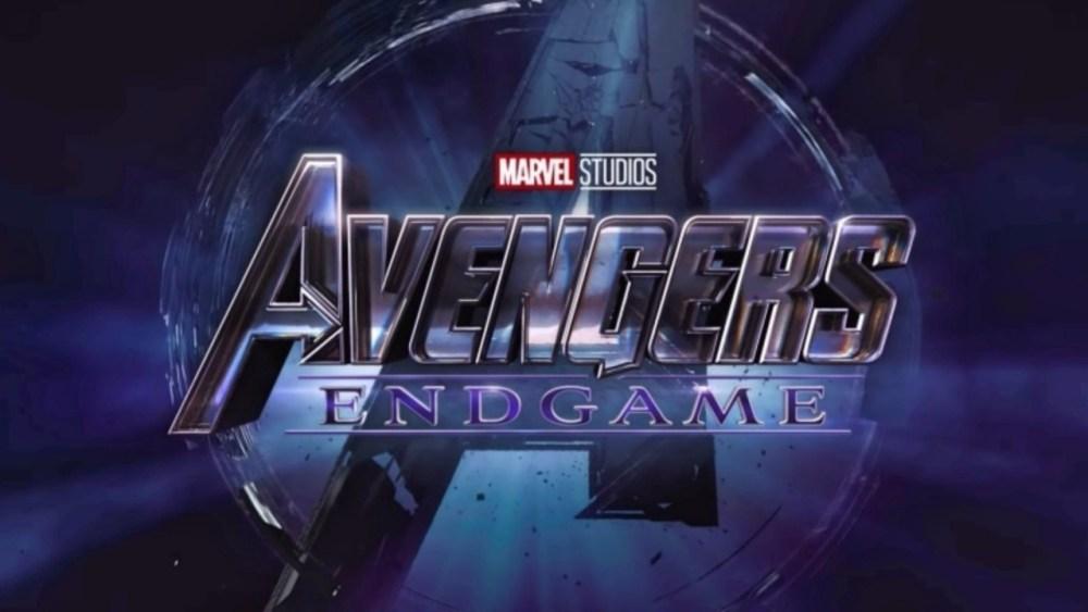 avengers-endgame-monster-movie