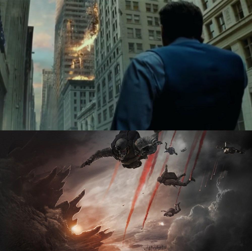 batman v superman godzilla.jpg
