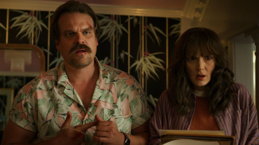 david-harbour-scena-finale-post-credit-stranger-things-3-v3-387203