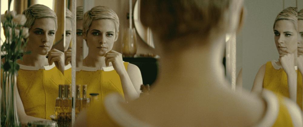 51702-SEBERG_-_Actress_Kristen_Stewart__2_-2.png
