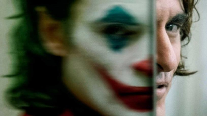 joker-joaquin-phoenix-monster-movie