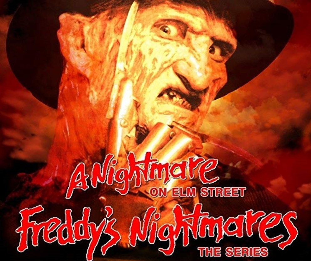 FREDDY'S NIGHTMARES.jpg