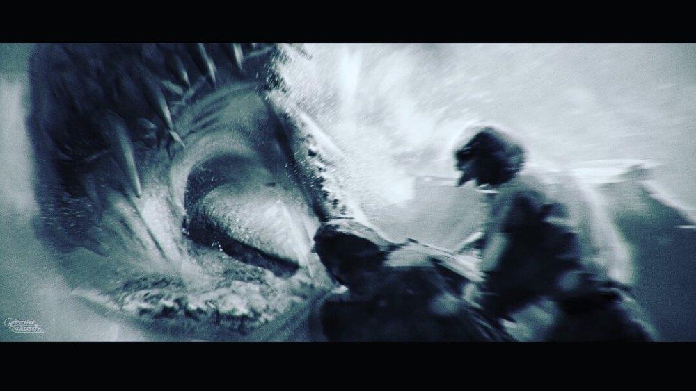 Jurassic World_Scena tagliata_Christopher-Brändström-Mosa-Open-6.jpg