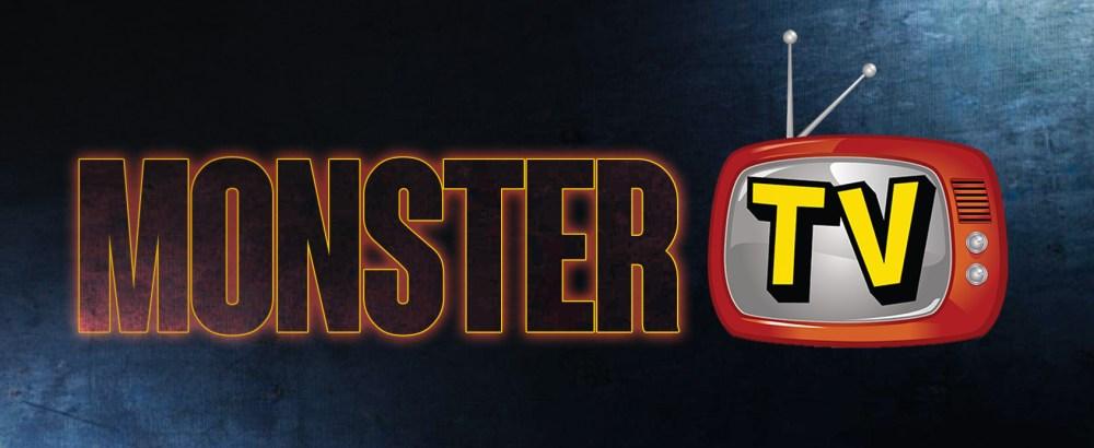 monster_Tv.jpg