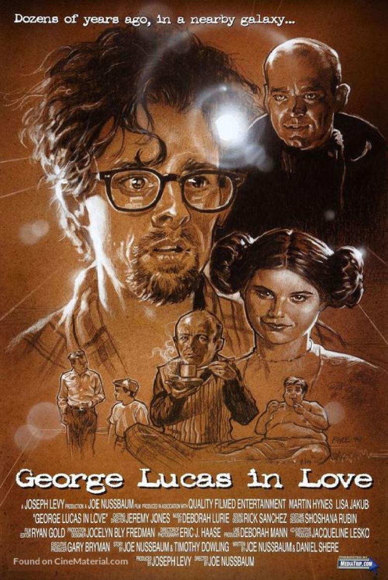 george-lucas-in-love-movie-poster