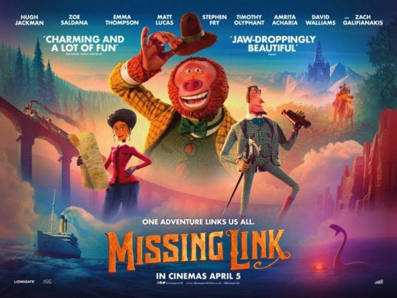 missing link mostri.jpg
