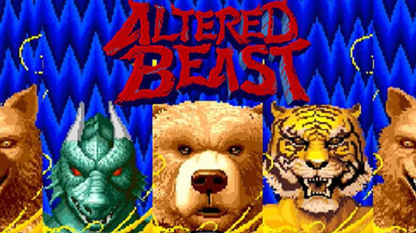 sbenny.com_altered_beast.jpg