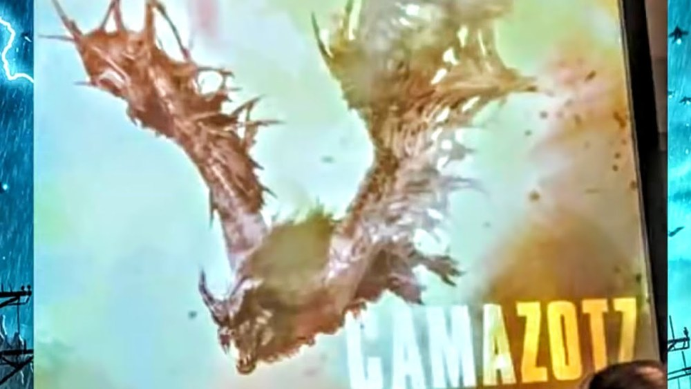 camazotz monsterverse.jpg