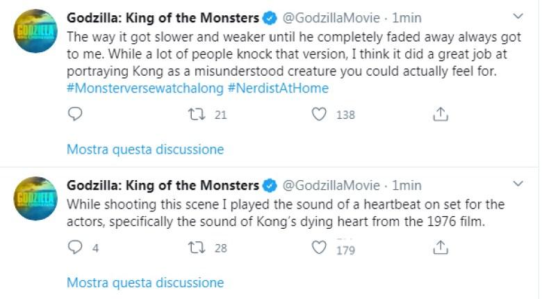 heartbeat Kong 76 Godzilla WatchLong.jpg